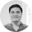 Thanh Pham testimonial of our digital marketing consultancy