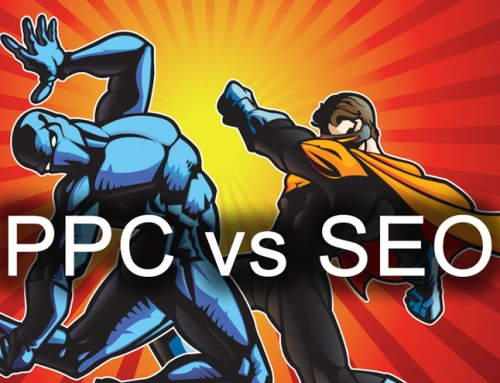 SEO vs PPC: Which Strategy Brings in The Best ROI?