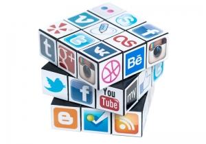 Social Media Marketing Firm - The Raleigh SEO Company