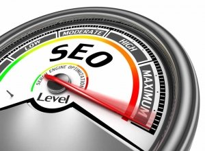 SEO Backlinks From The Raleigh SEO Company