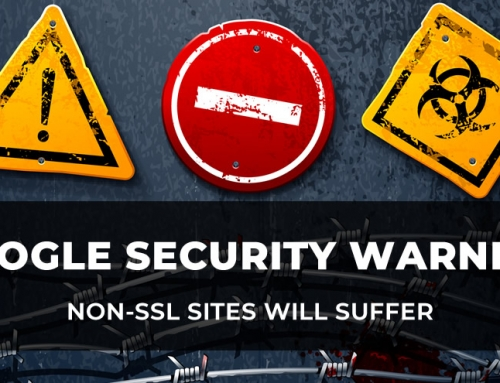 Google Gives Website Owners Just Months To Migrate To SSL