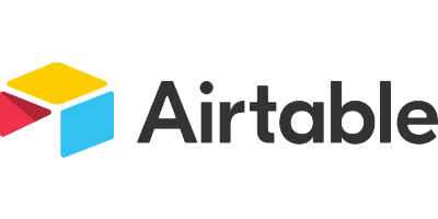 Airtable is a great SEO tool