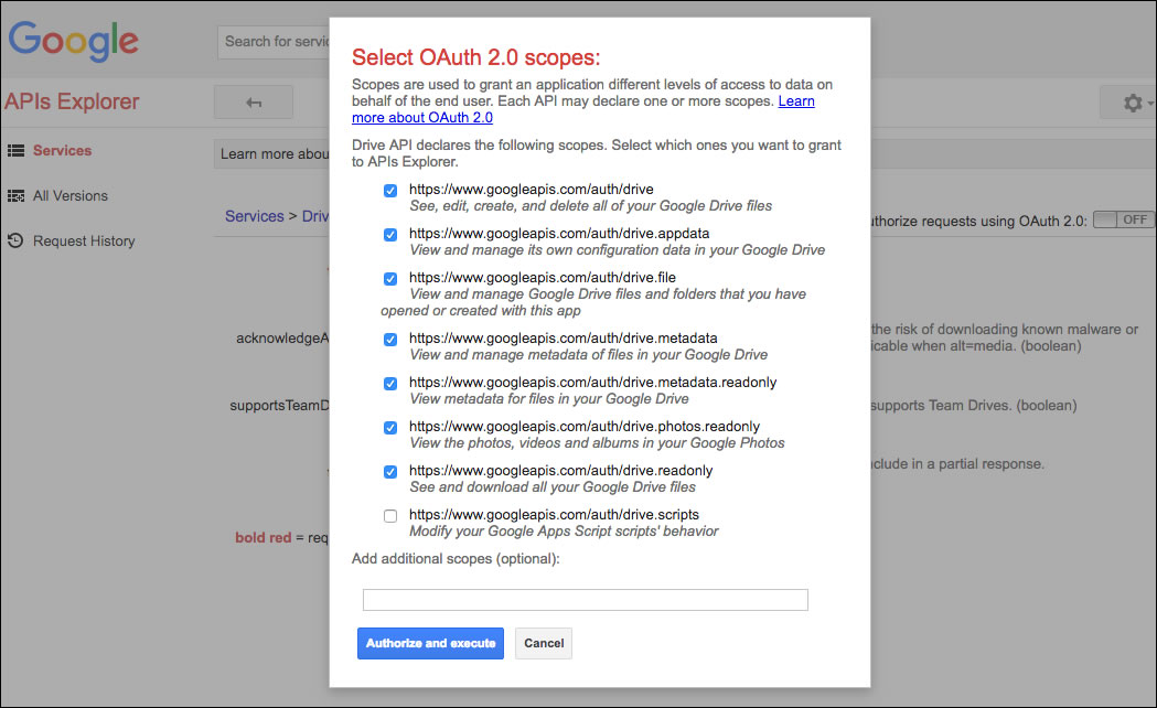 Gmail Account Creation Date